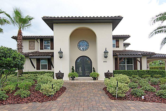 WeKnowNona- The Maycumber Home Selling Team image 15