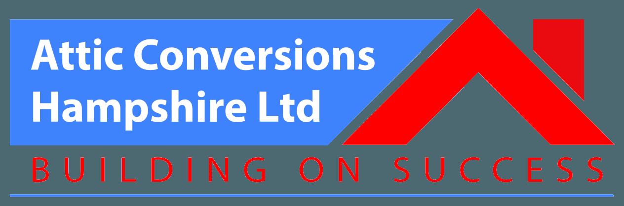 Attic Conversions Hampshire Ltd