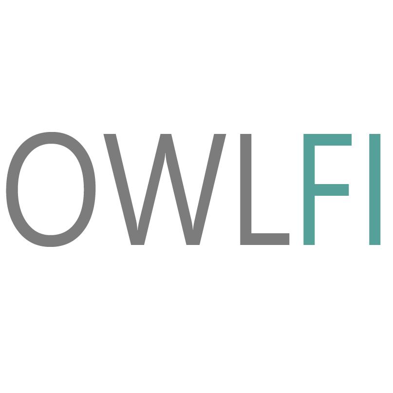 OWLFI image 4