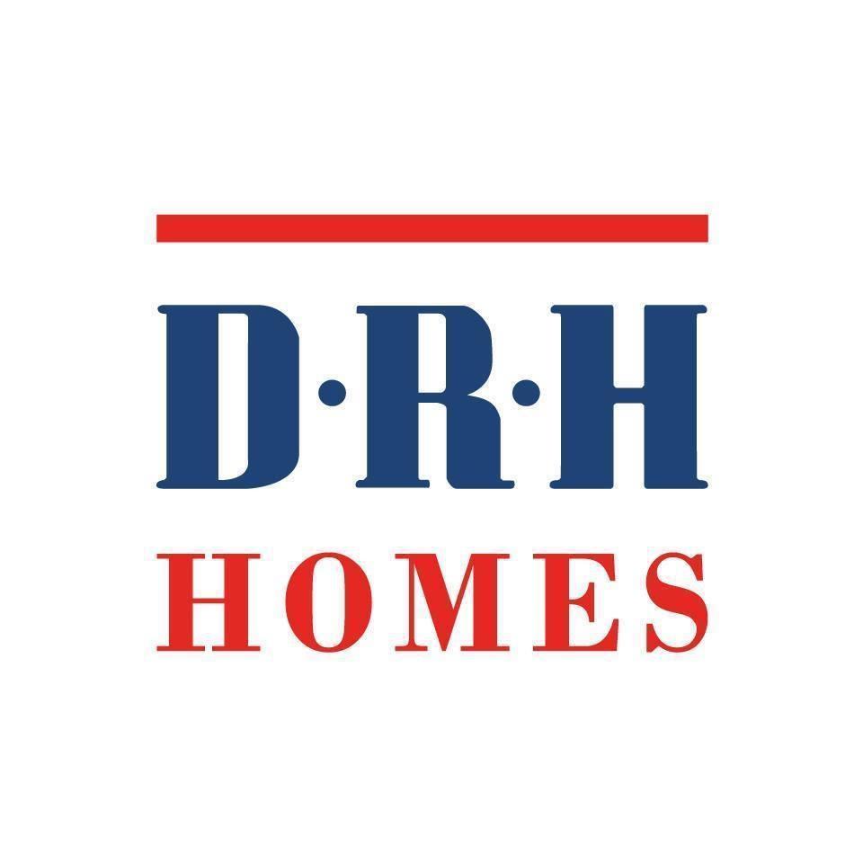 D.R. Horton New Jersey