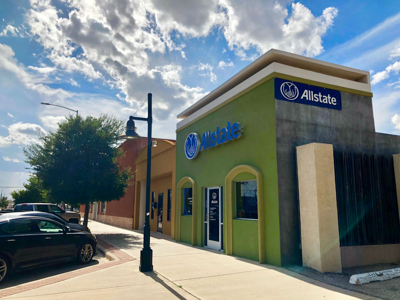 JoAnn Zaragoza Miller: Allstate Insurance image 26