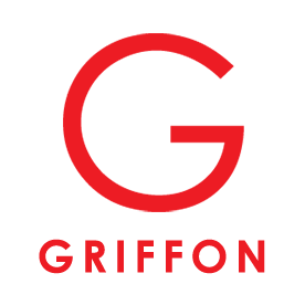 Griffon Printing