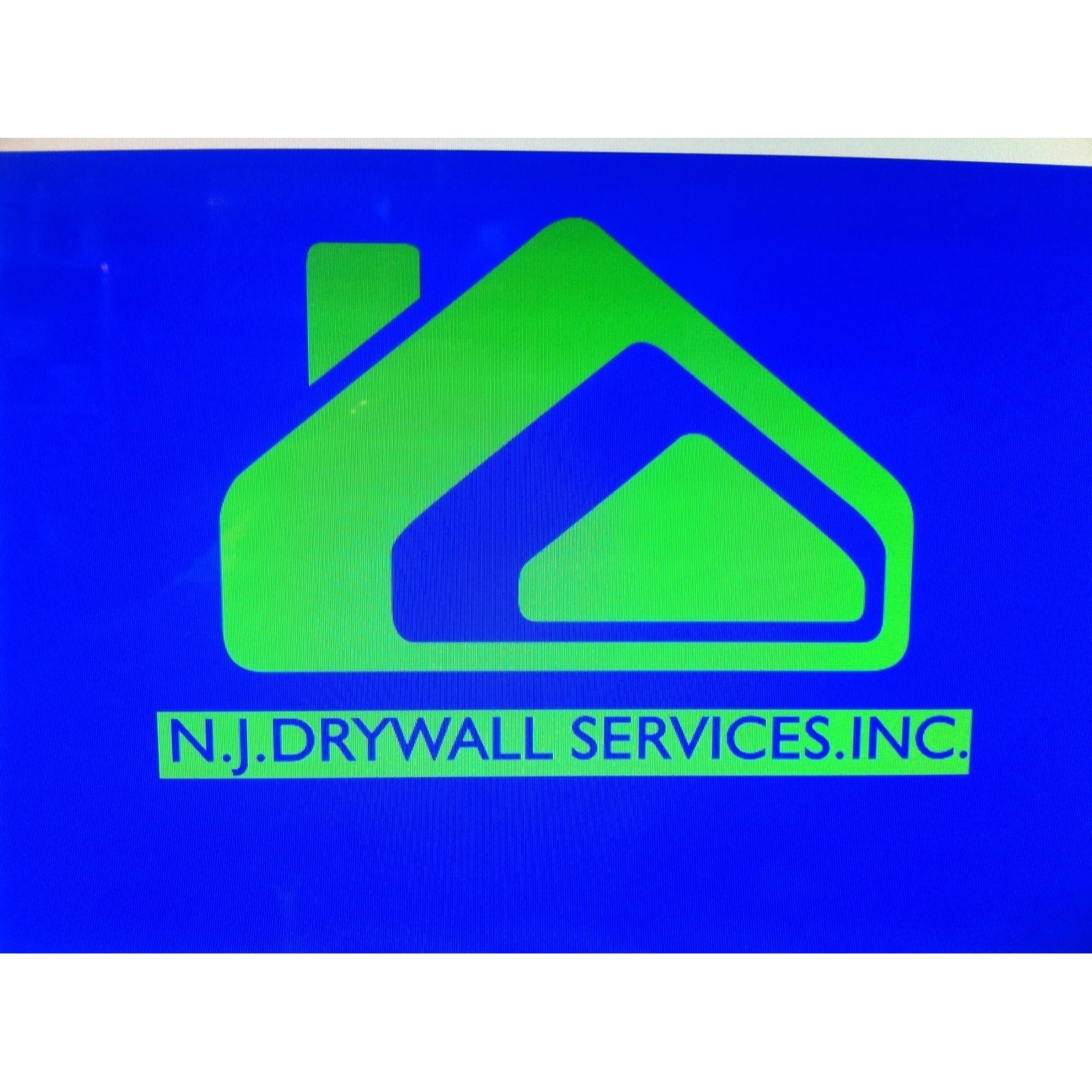 N.J. Drywall Services Corp.