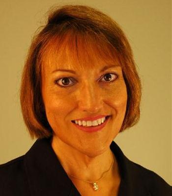 Allstate Insurance - Sherry Dovin