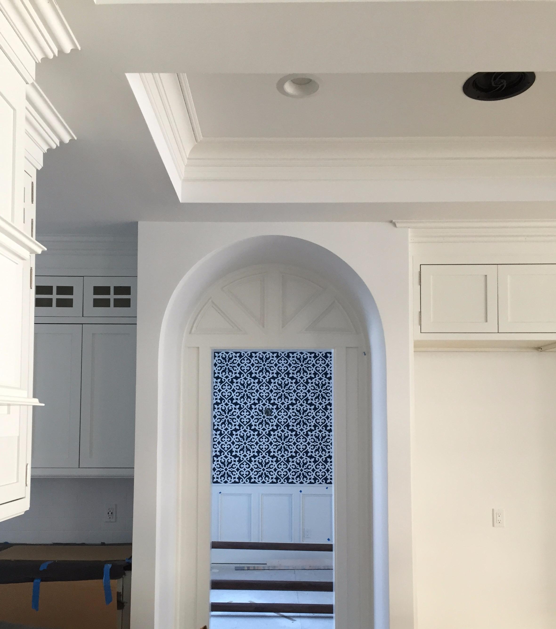 Multi Drywall & Partition, LLC image 4