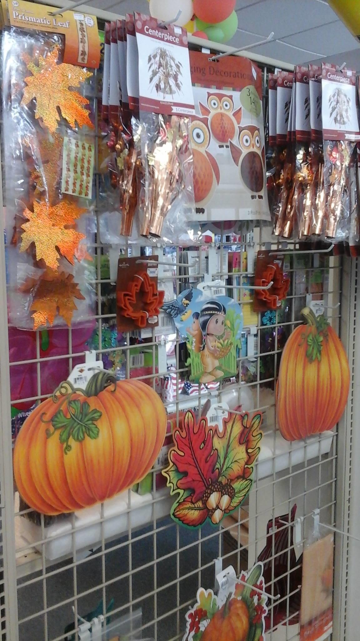 Fulton Paper & Party Supplies image 22