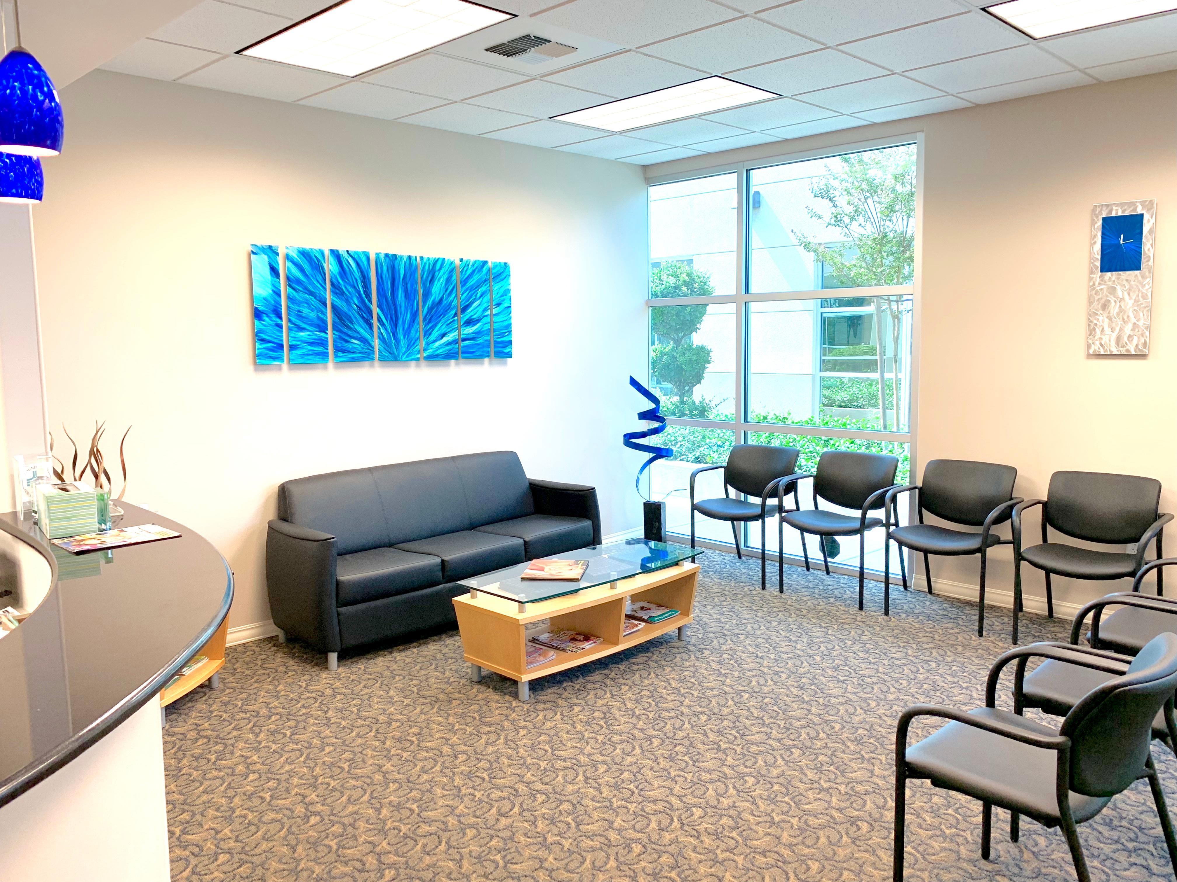 Auburn Dental Center image 1
