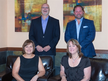 Hinterland Advisors - Ameriprise Financial Services, Inc. image 0