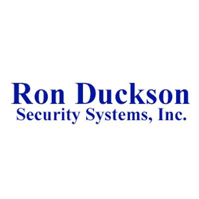 Ron Duckson Security Systems, Inc.