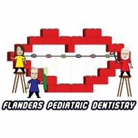 Flanders Pediatric Dentistry, LLC