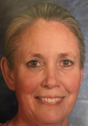 Deborah Jean Cornell, CNP - UH Rainbow Babies and Children's Hospital image 0