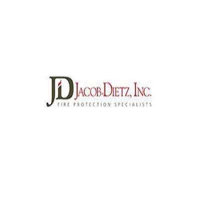 Jacob-Dietz, Inc.