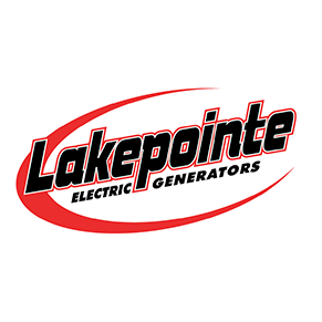 Lakepointe Electric image 4