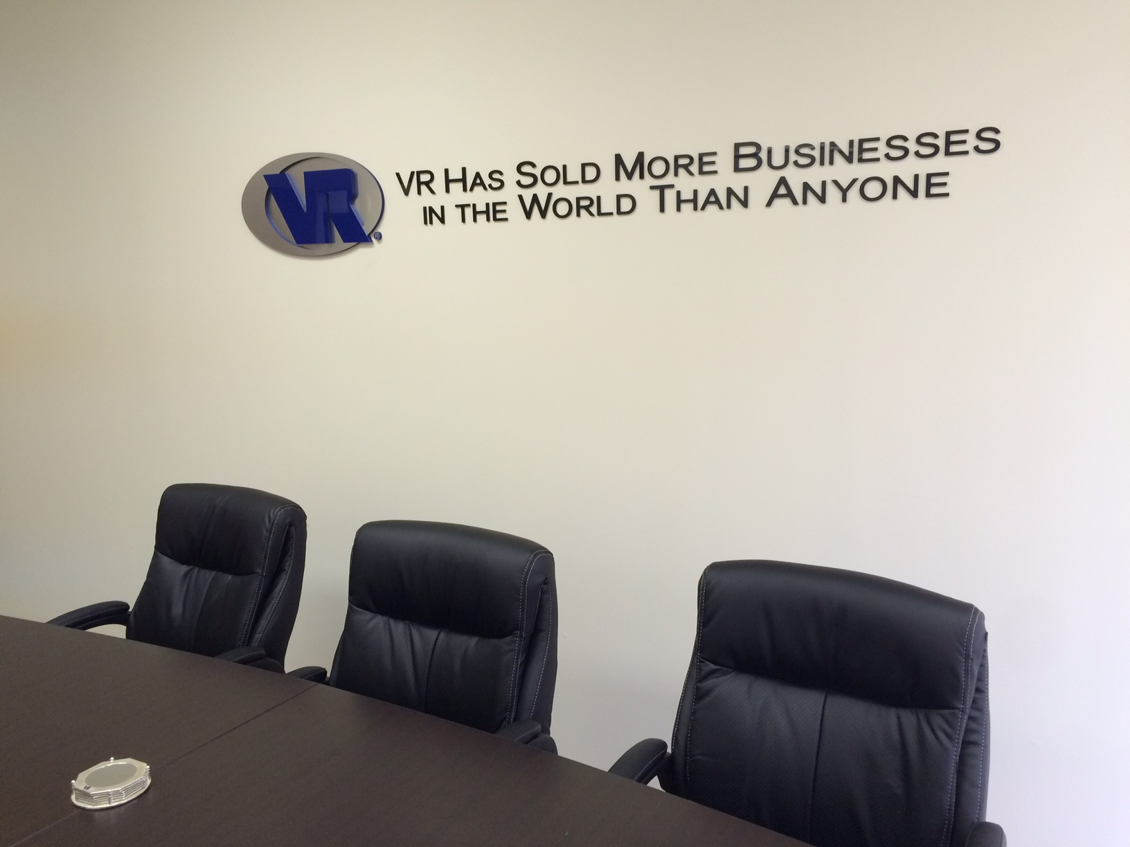 VR Business Brokers Charlotte image 1