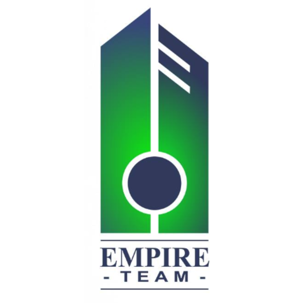 Peter McLean - The Empire Team at Spire Group NY