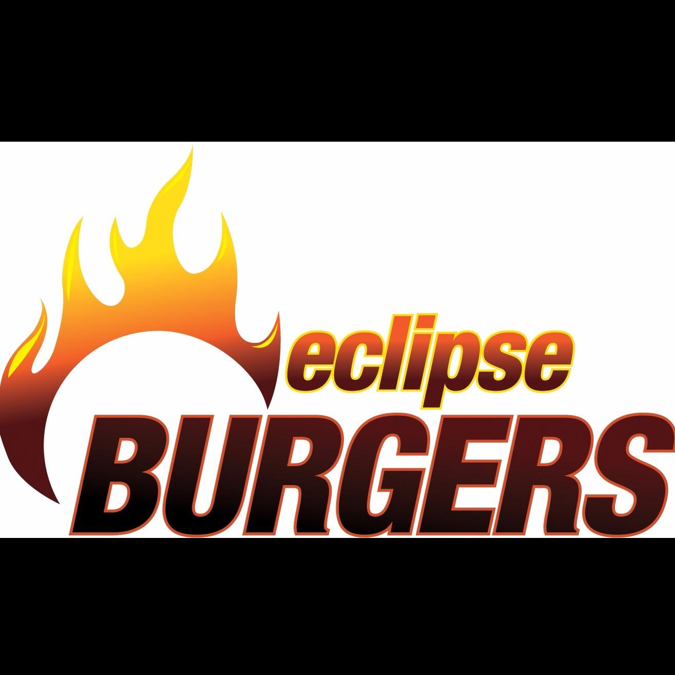 Eclipse Burgers Smoothies & Shakes