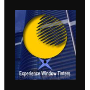 Experience Window Tinters