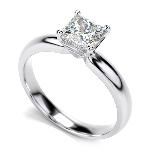 Chattanooga Jewelry Co. image 2