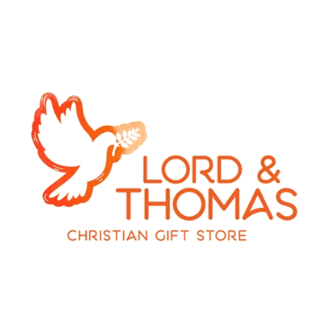 Lord and Thomas Gifts