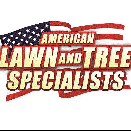 American Lawn and Tree Specialists, Inc. image 0