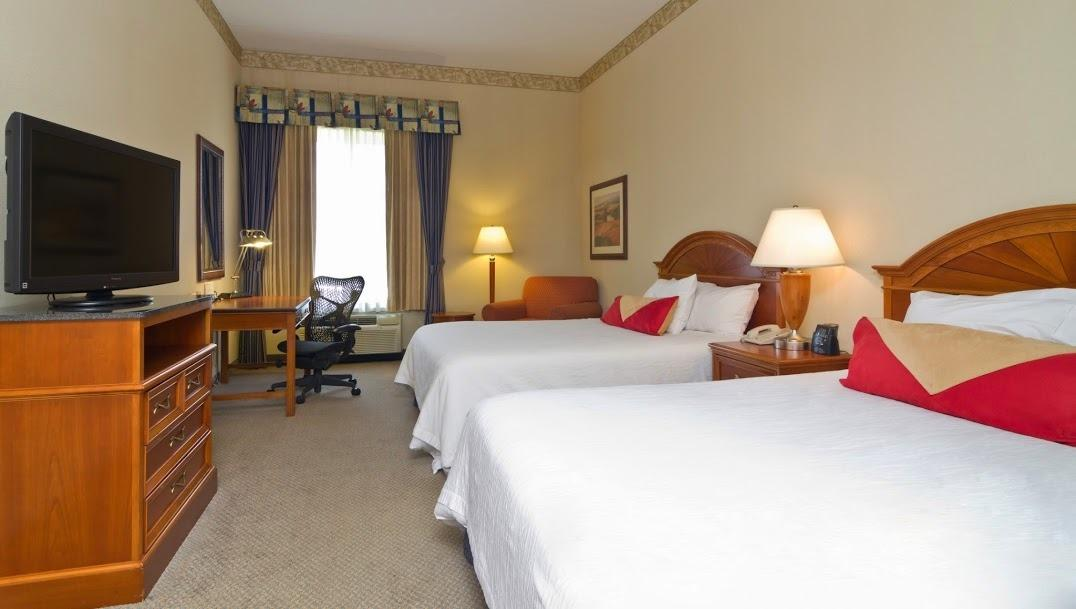 Hilton Garden Inn Wooster In Wooster Oh Whitepages