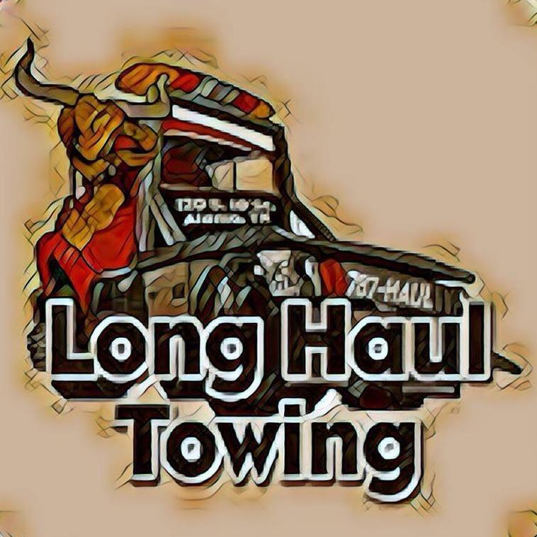 Long Haul Towing