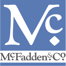 McFadden & Company - Madison, WI - Architects