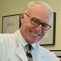 Kenneth Light, MD