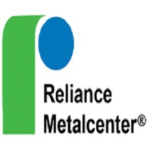 Reliance Metalcenter