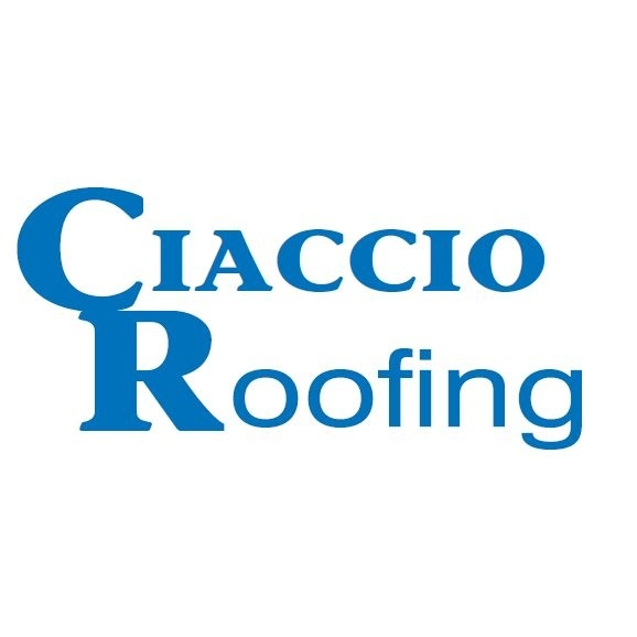 Ciaccio Roofing