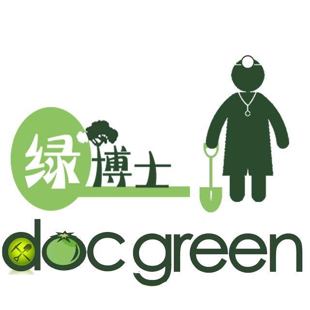 Doc Green Hydroponics