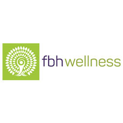 Fbh Wellness
