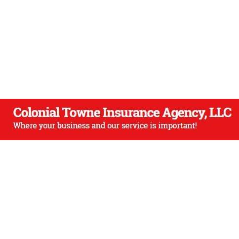 Colonial Towne Insurance Agcy LLC