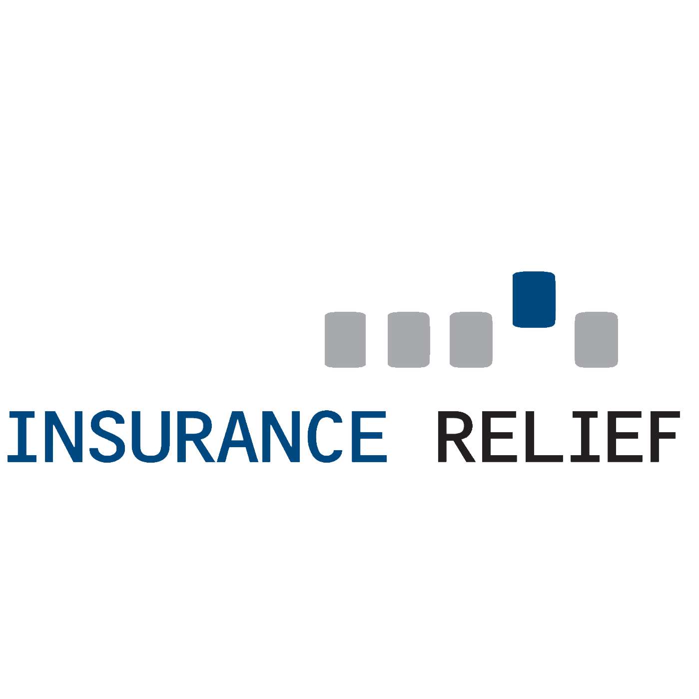 Insurance Relief