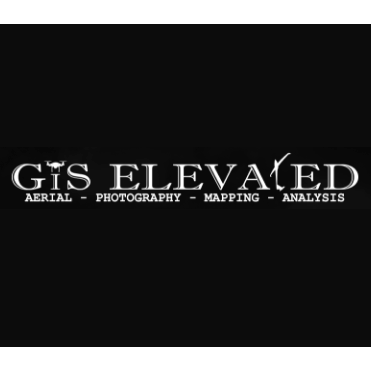 GIS Elevated