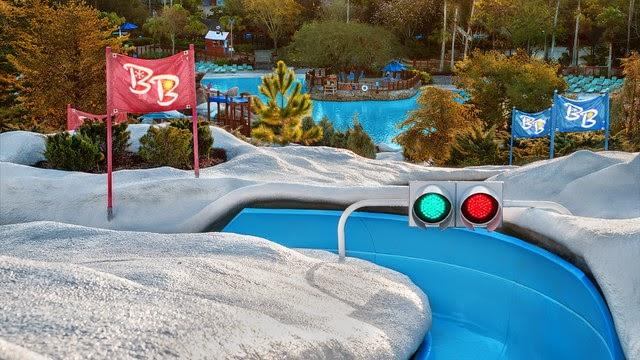 Walt Disney World® Resort image 67