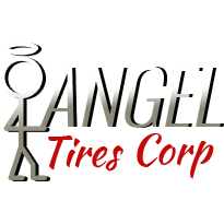 Angel Tires Corp