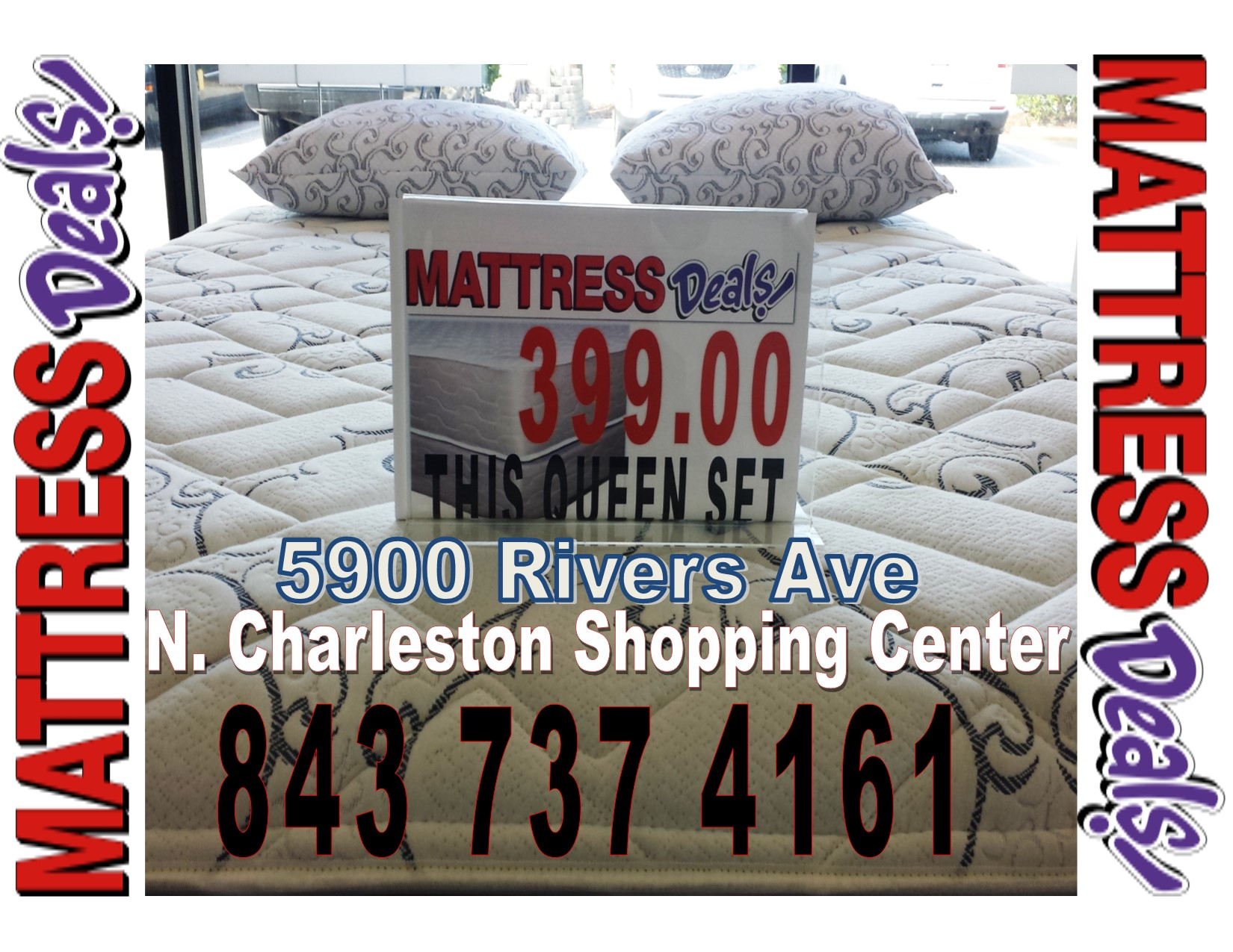 Mattress Deals image 23