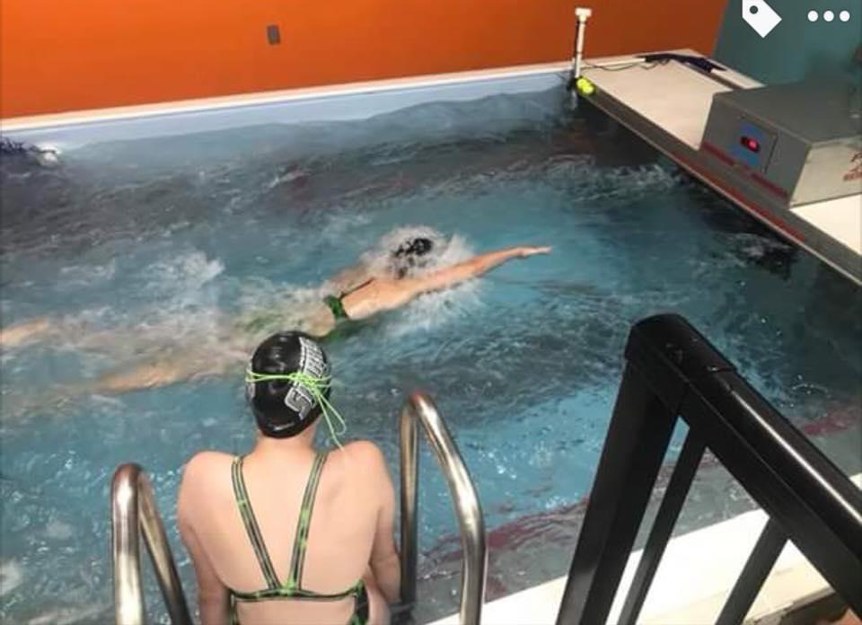 Swim Theory image 2
