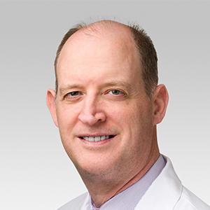 Image For Dr. James D. Flaherty MD