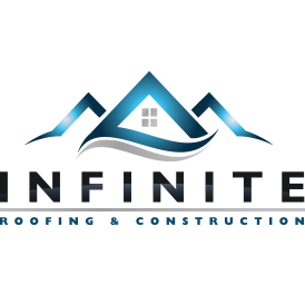Infinite Roofing & Construction
