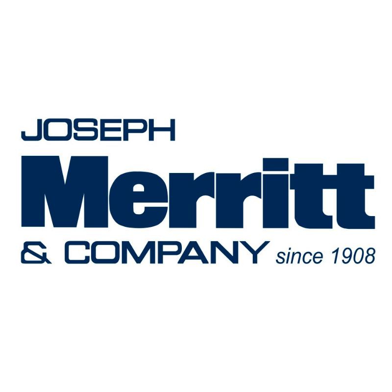 Joseph Merritt & Company image 0