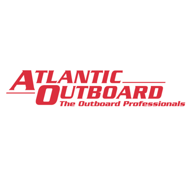 Atlantic Outboard