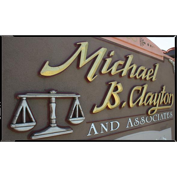 Michael B. Clayton and Associates
