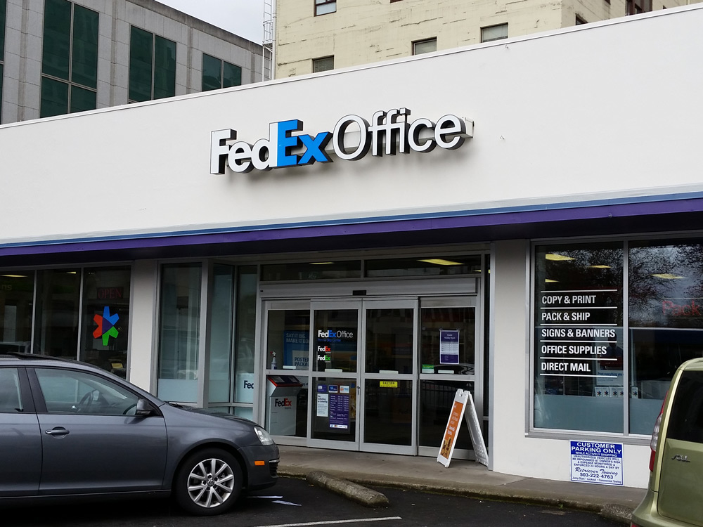 Fedex Office Print & Ship Center  Portland, Or  Company Page. Airco Heating And Cooling Cooking Like A Chef. Pole Dancing Classes In Kansas City. Bones Season 5 Episode 16 Oregon Senior Care. Dental Implant Removal Cost Htc Mobile Store. How To Get Free Credit Report Online. How Much For Retirement Calculator. Bpm Certification Training Austin Ad Agencies. What Is The Salary For A Photographer