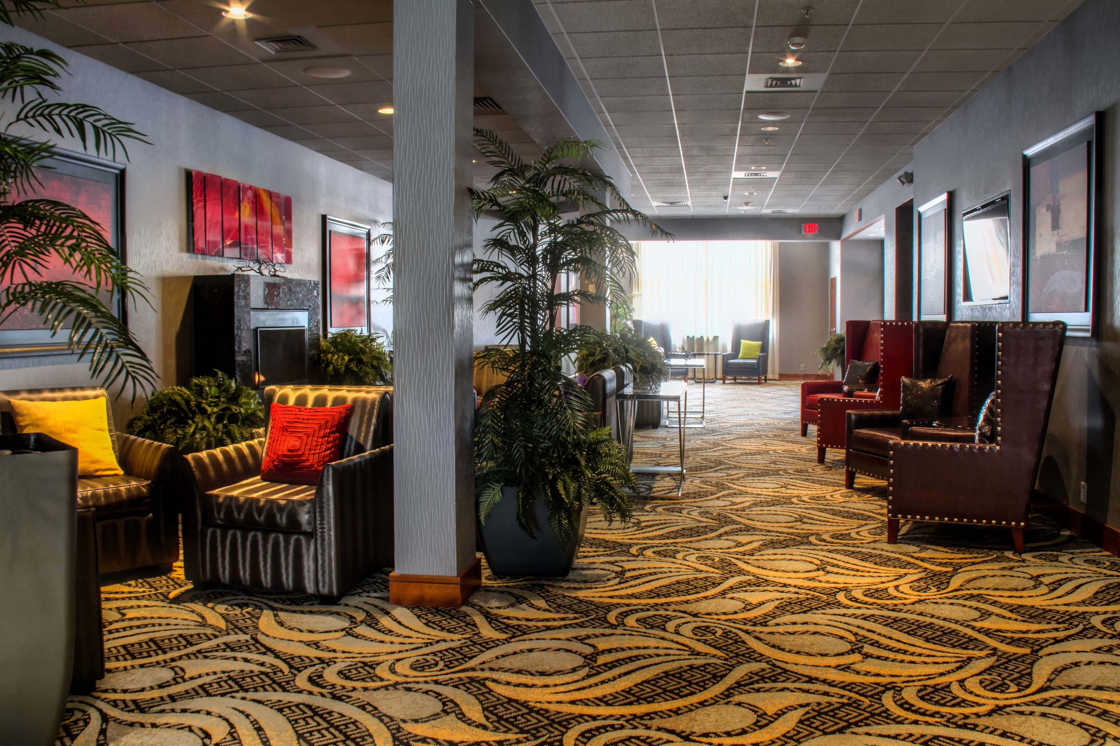 Best Western Plus Oswego Hotel and Conference Center image 29