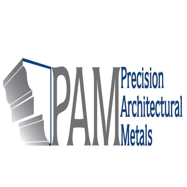 Precision Architectural Metals