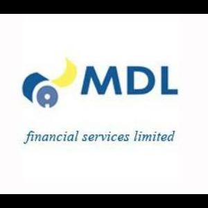 MDL Financial Services Ltd