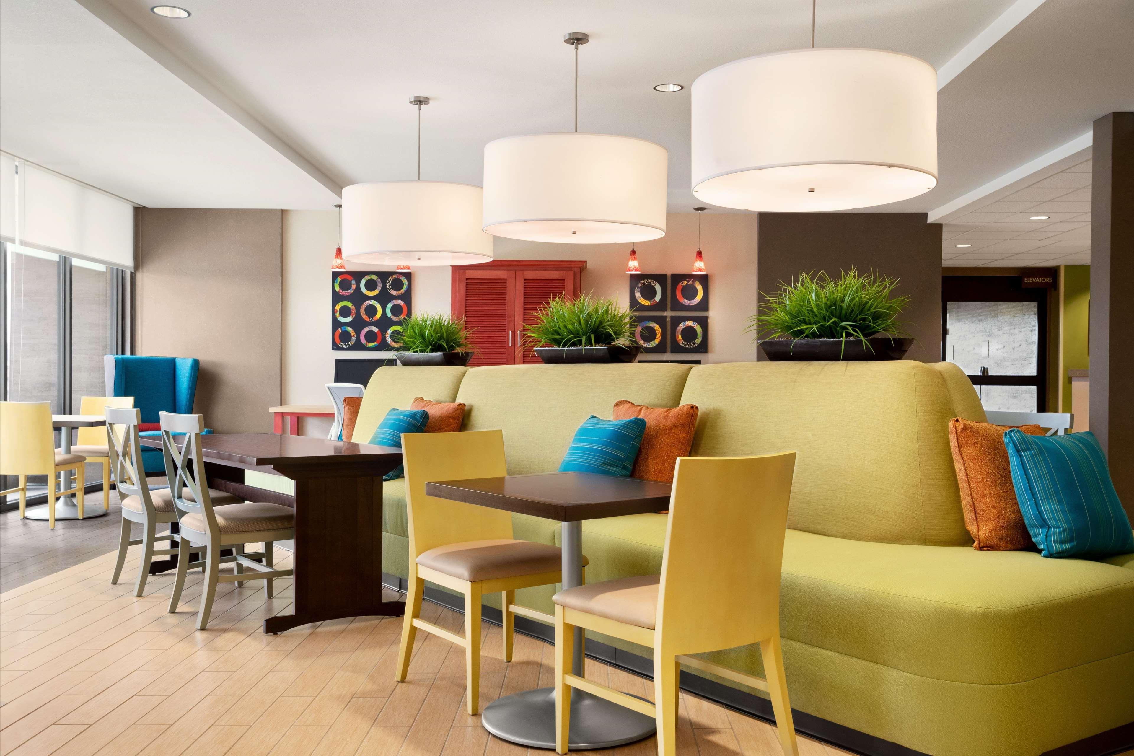 Home2 Suites by Hilton Elko image 7