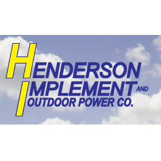 Henderson Implement Co. image 0